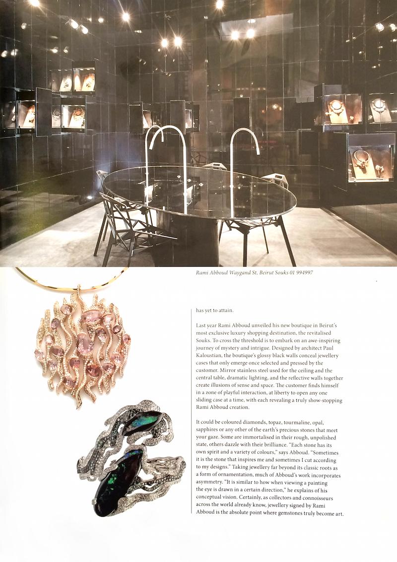 rami-abboud-Phoenicia-magazine-p2