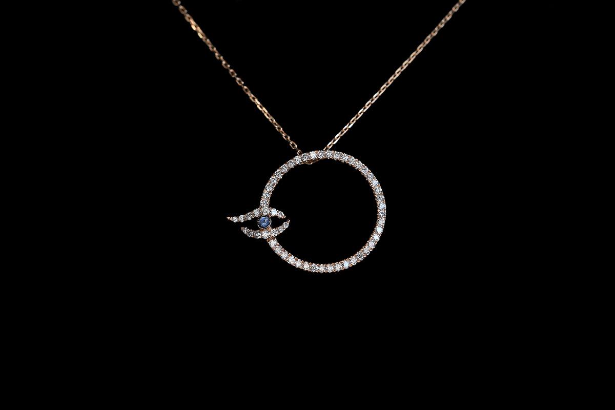 rami-abboud-diamond-blue-sapphire-pendant-1