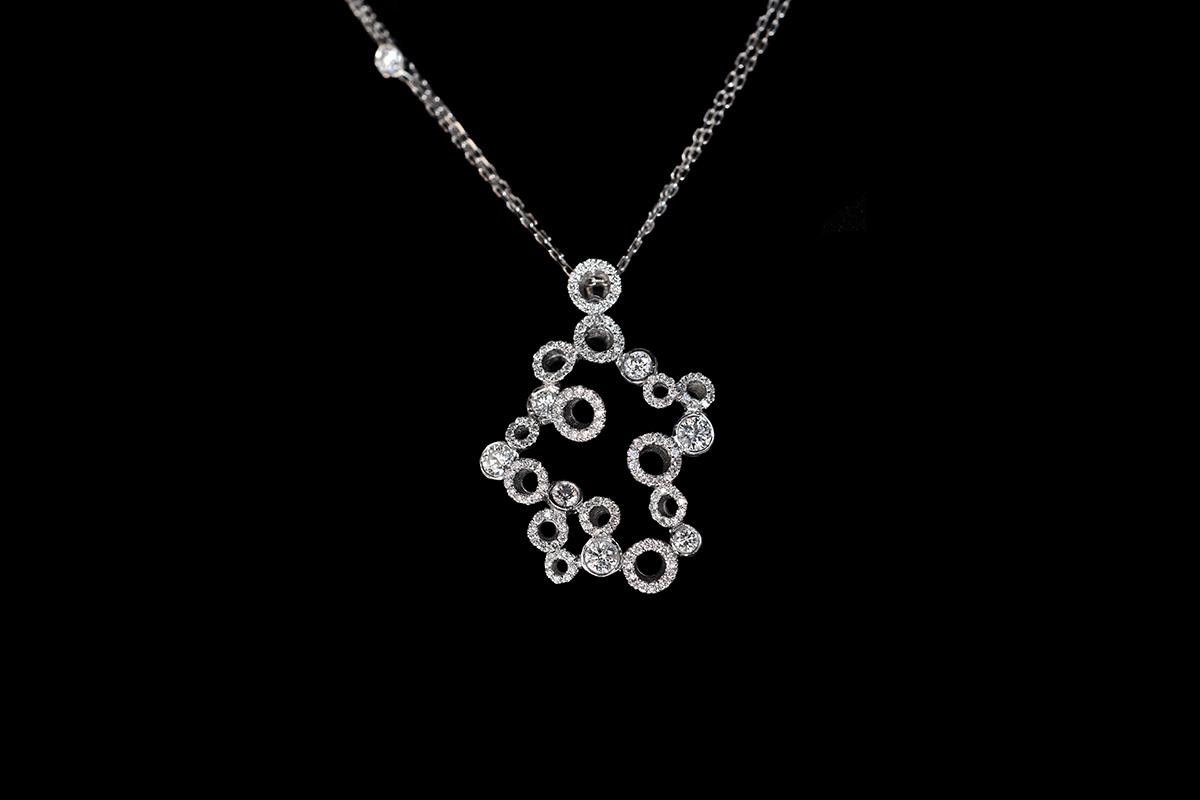 rami-abboud-diamond-pendant-1