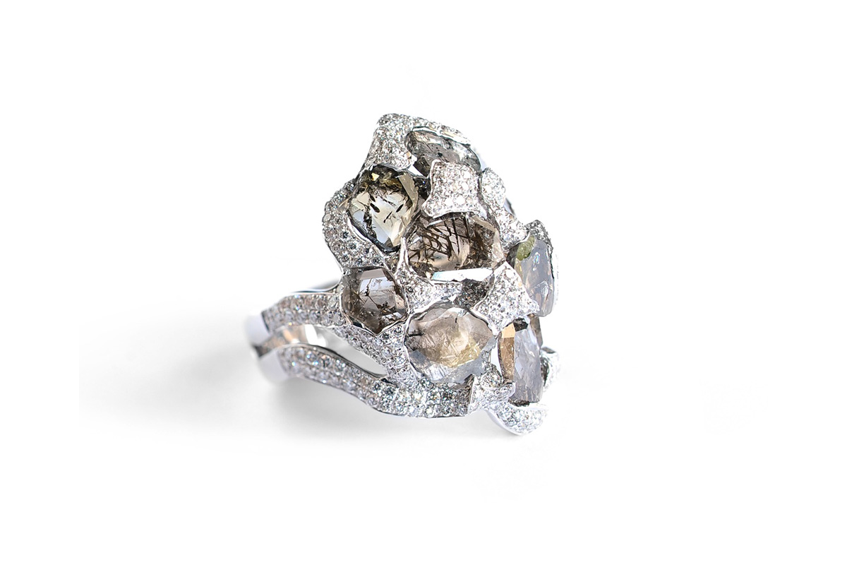 rami-abboud-diamond-ring-1