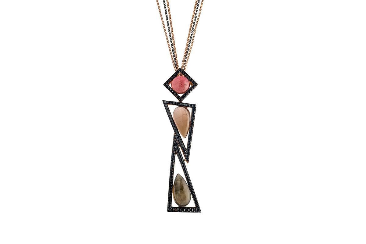 rami-abboud-diamond-tourmaline-pendant-1