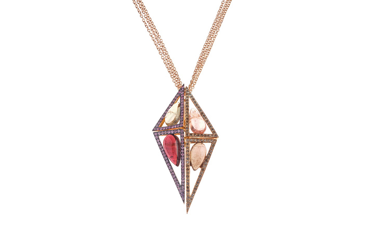 rami-abboud-diamond-tourmaline-sapphire-pendant-1