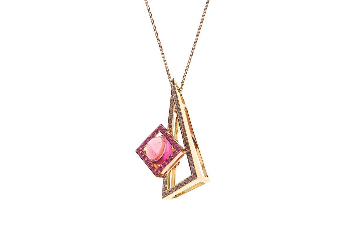 rami-abboud-diamond-tourmaline-sapphire-pendant-2