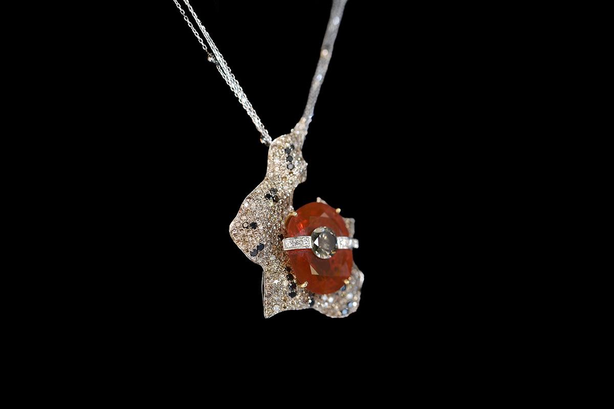 rami-abboud-fire-opal-diamond-pendant-1